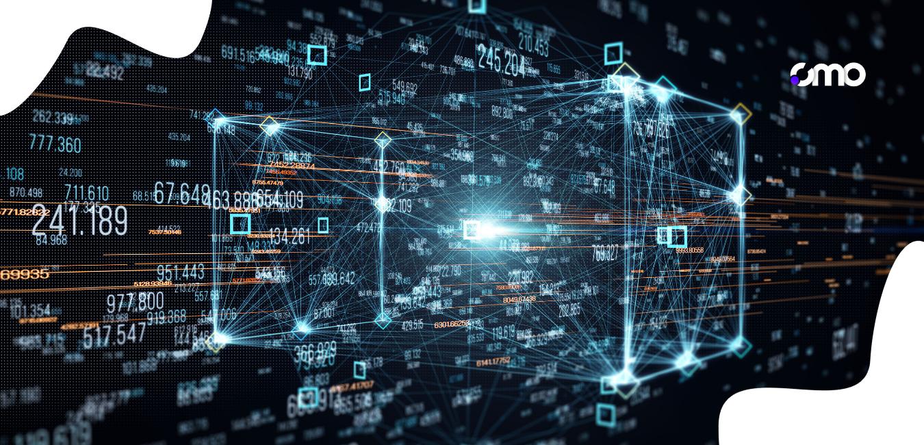 Mit jelent a FinTech és mire jó?