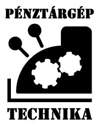 Pénztárgép technika
